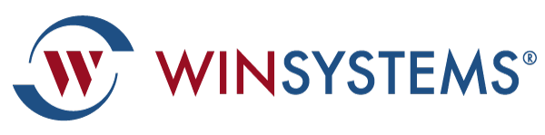 WinSystems